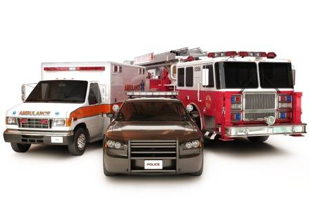 15363358-first-responder-vehicles-ambulance-police-and-firetruck-on-a-white-background-3d-custom-models-with-.jpg