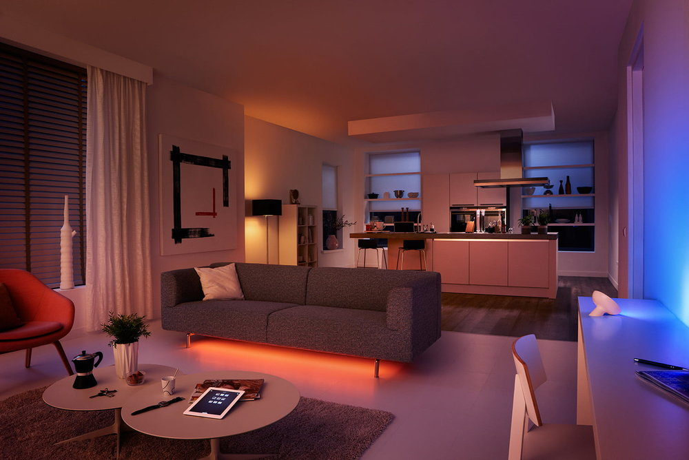 philips-hue-header.jpg