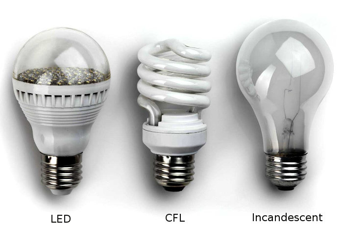 LED_CFL_Incandescent_Bulbs.jpg