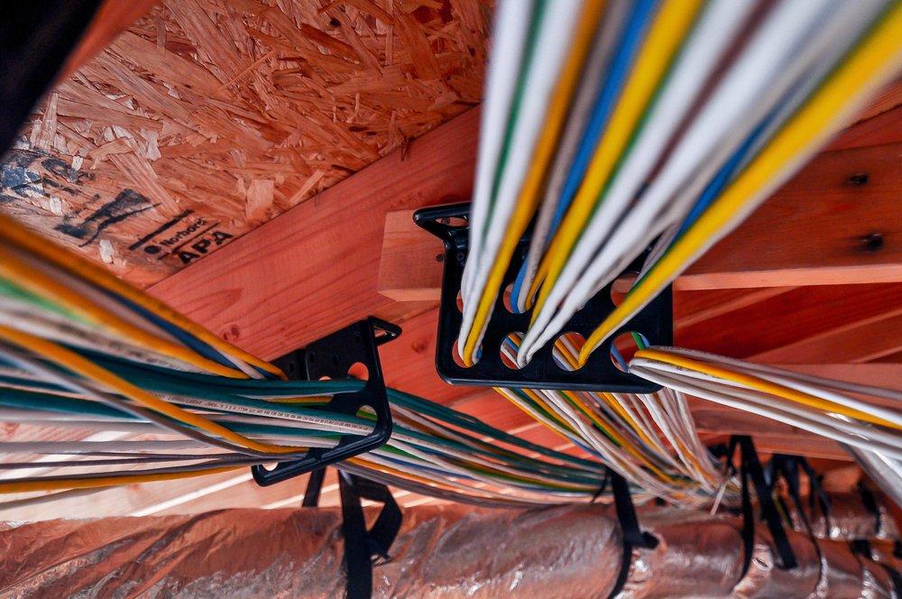 Neat wires Austin Spanish Oaks Prewire.jpg