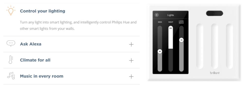 brilliant control.PNG