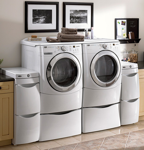 maShould_You_Get_A_Smart_Washer_And_Drye/performance-series-washer-dryer-maytag-900.jpg