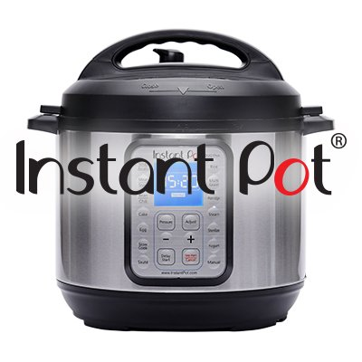 out_with_the_old_in_with_the_new/instantpot