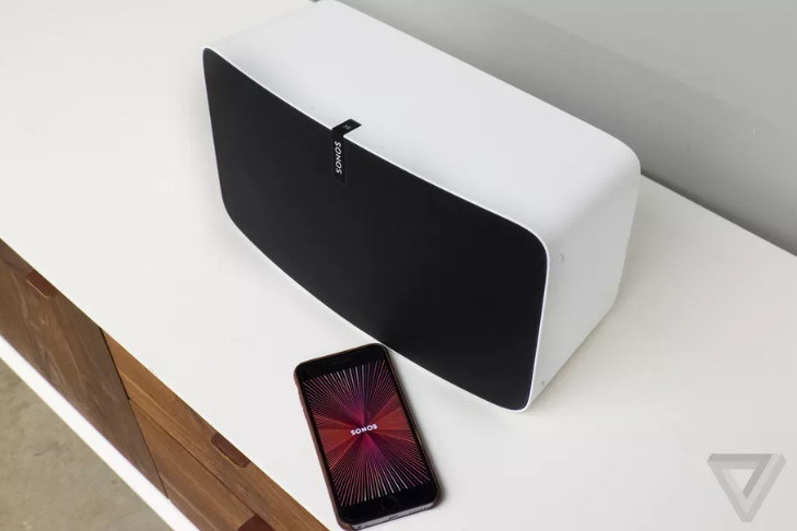 Smarter_Homes_and_the_)Verges_How_to_pick_the_Sonos_speaker_thats_right_for_you._2