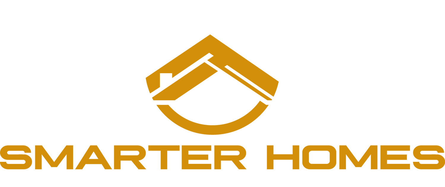 Smarter Homes | Austin Home Technology Audio Video & Automation
