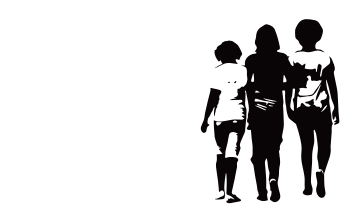 The Juvenile Project