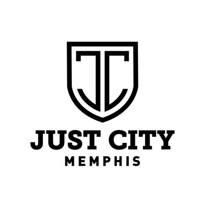 just-city-memphis.jpg