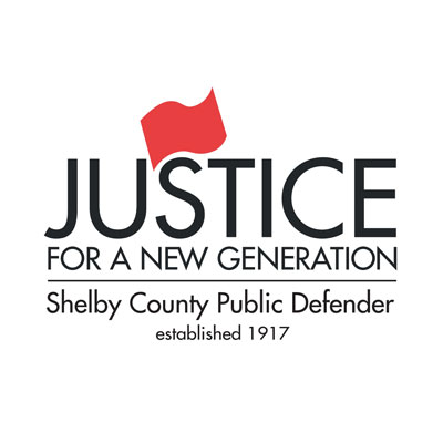 shelby-county-public-defender-office.jpg