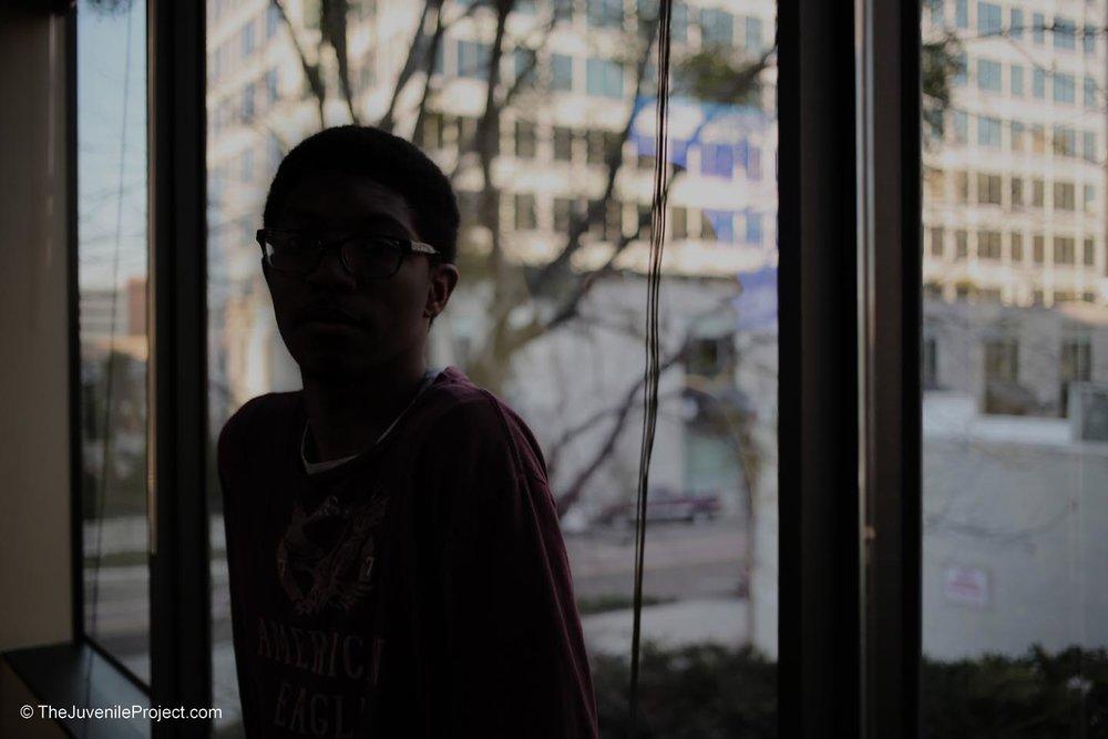 Jeremy_001_web.jpg