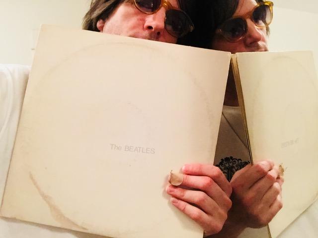 LUTHER WHITE ALBUM 2.jpeg
