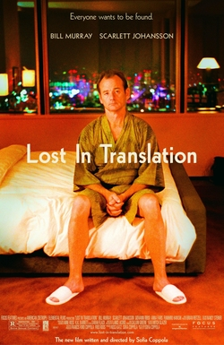 Lost_in_Translation_poster.jpg