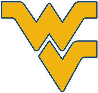 1384_west_virginia_mountaineers-alternate-1980.png