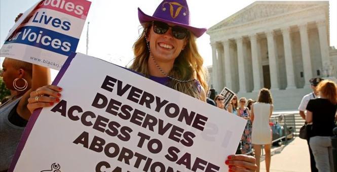 democrat abortions.JPG