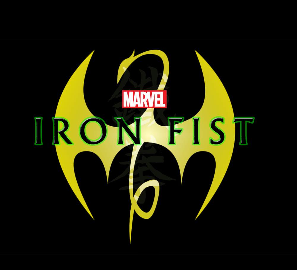 IronFist.png