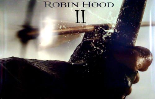 Robin-Hood-2-movie.png