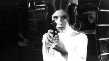150305-princess-leia__0.jpg
