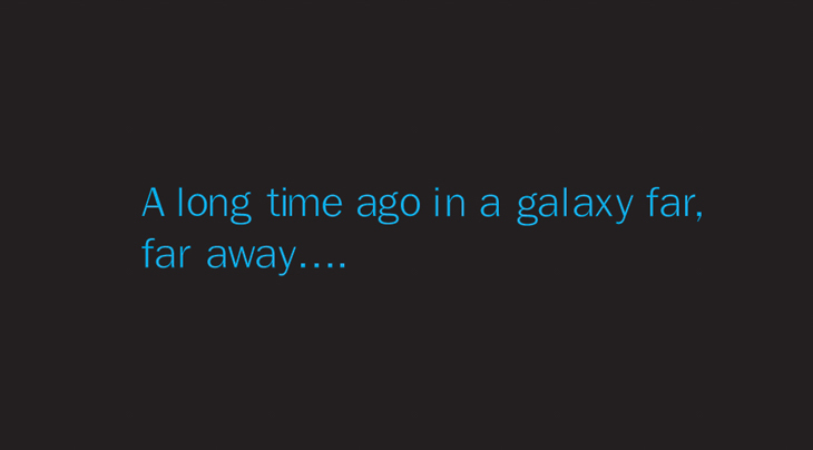 a-long-time-ago-in-a-galaxy-far-far-away-free-star-wars-printable-sign.jpg