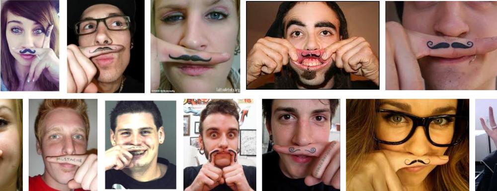 finger moustace.png