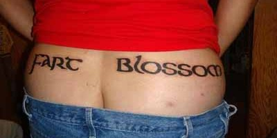 tramp-stamp-tattoos-funny-5-400x200.jpg