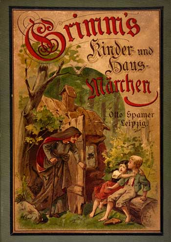 fairy-tales-book-cover.jpg