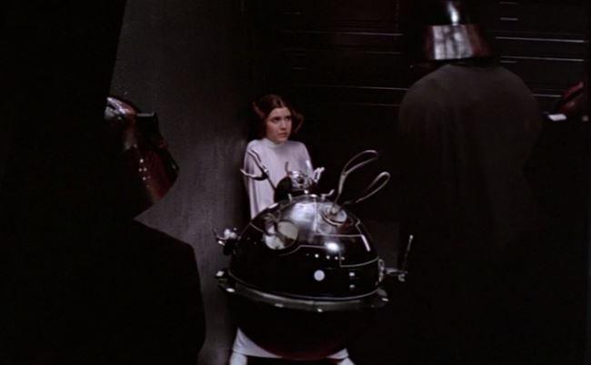 Leia-Vader-Torture.jpg