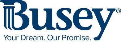 busey-logo.jpg