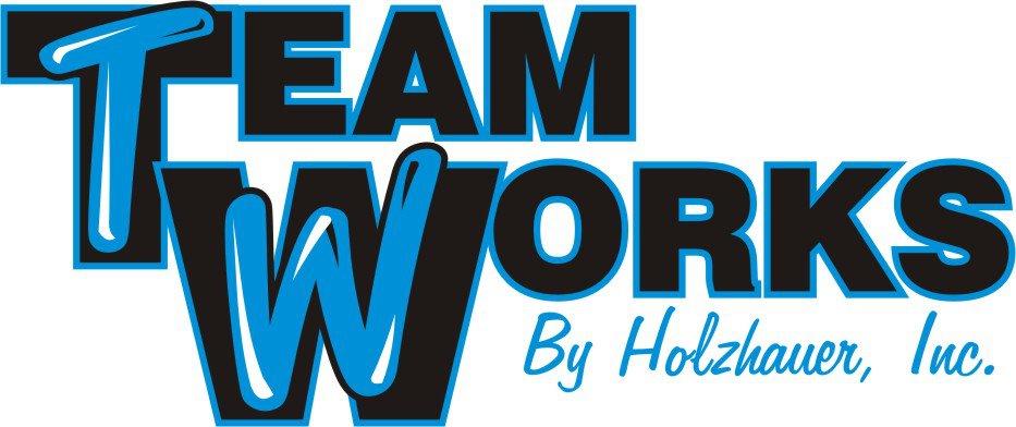 Teamworks logo.jpg