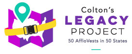 Coltons-legacy-project-logo-20170825.jpg