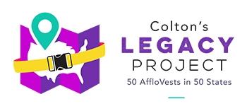 legacy-project-logo.jpg