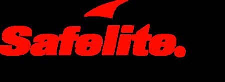 safelite-auto-logo.png