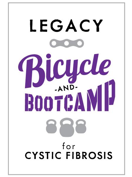 bicycle-bootcamp-logo-Dayton-ohio.jpg