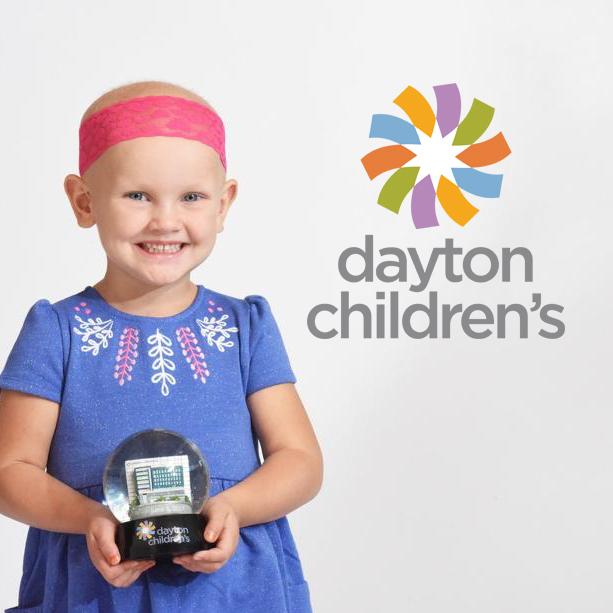 dayton-childrens-hospital-bicycle-bootcamp.jpg
