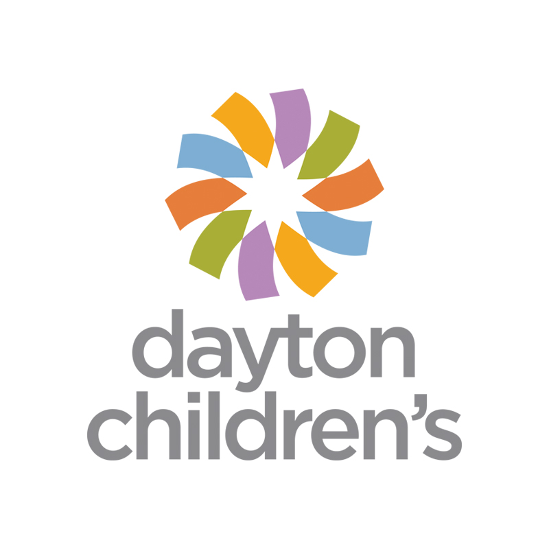 dayton-childrens-sponsor.jpg