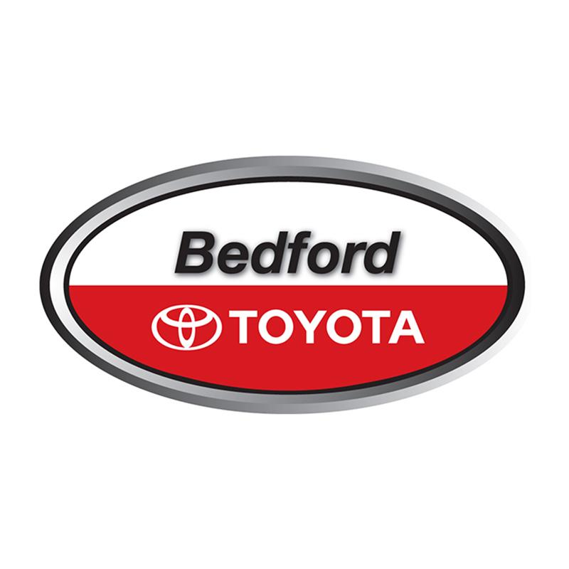 toyota-bedford-sponsor.jpg