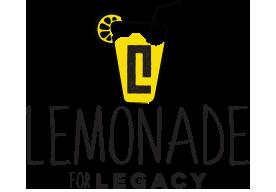 lemonade-for-legacy-276x192.png