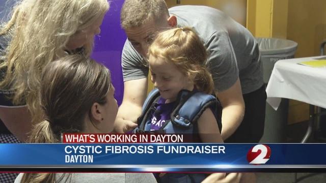 dayton-fundraiser.jpg