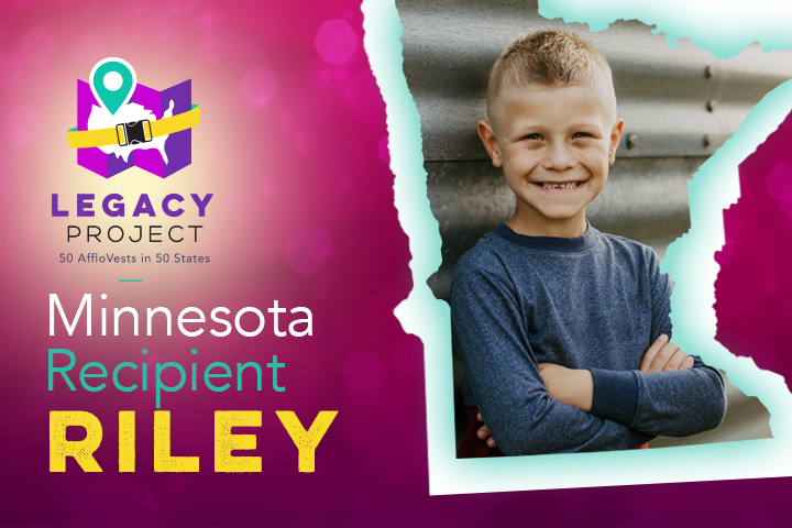 riley-afflovest-recipient-mn