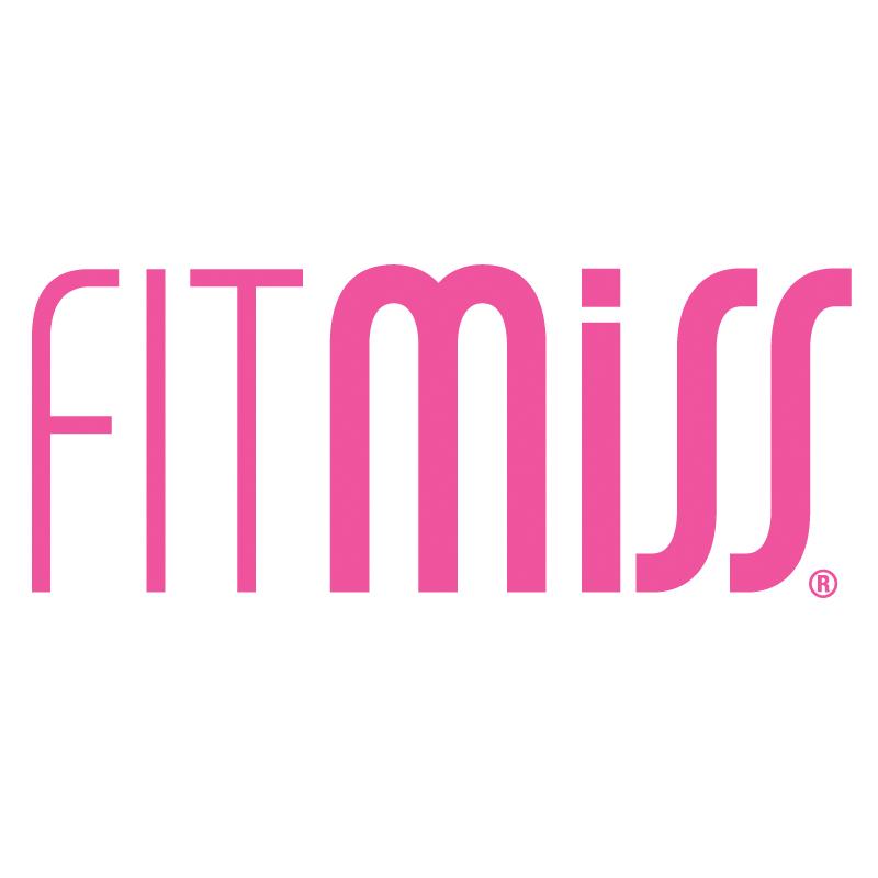 fitt-miss-sponsor.jpg