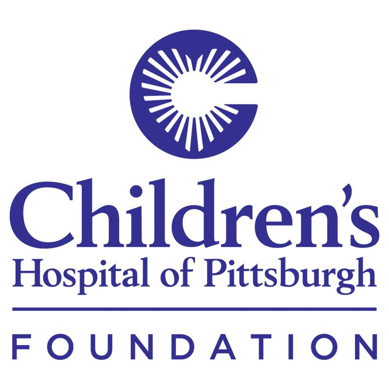 2016_CHPF_Ctr_Logo.jpg