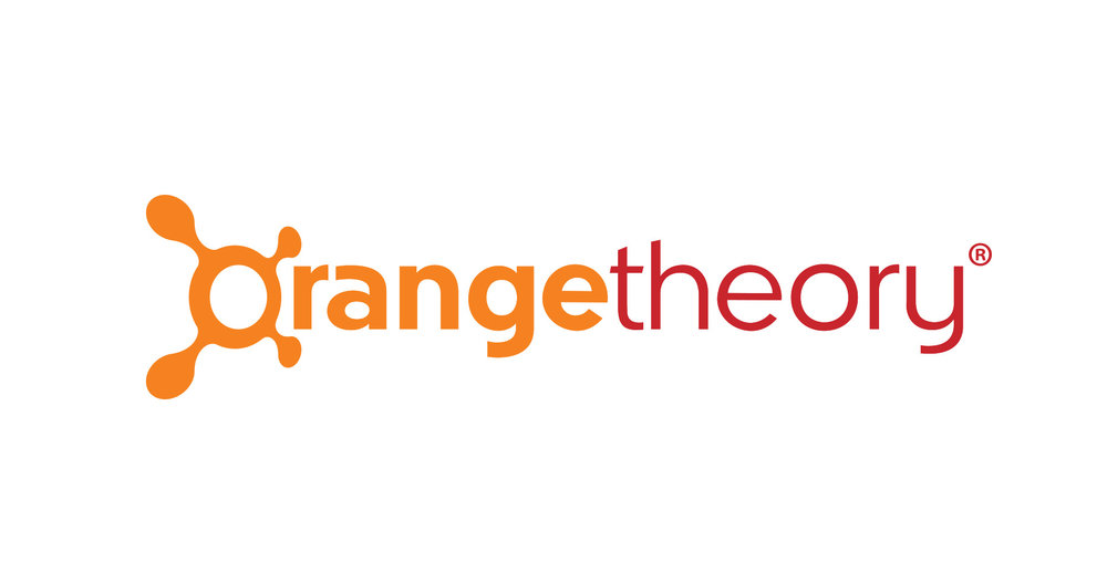 Orangetheory Logo.jpg