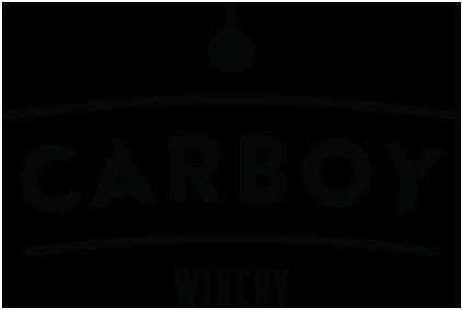 carboy-black.png