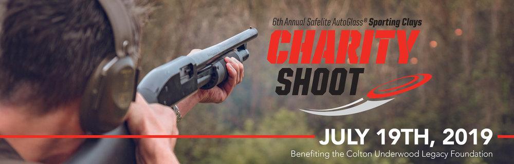 charity-shoot-webpg-banner-headerimage.jpg