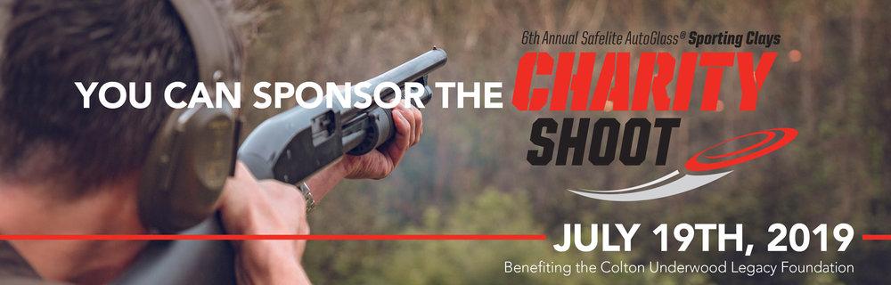 charity-shoot-webpg-banner-headerimage-sponsor.jpg