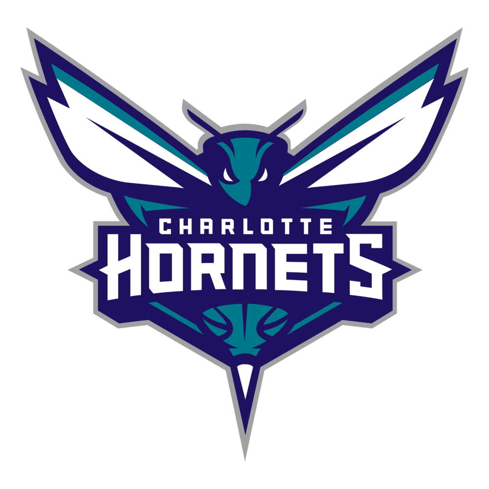 hornets-logo.png