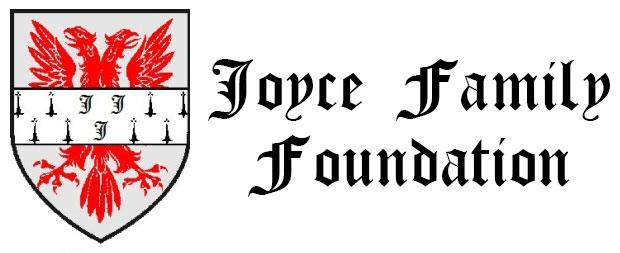 Joyce-Family-Foundation-Logo-NEW.jpg