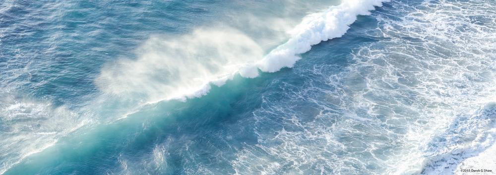 Ocean Wave #1