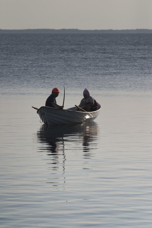 veneellä2.jpg