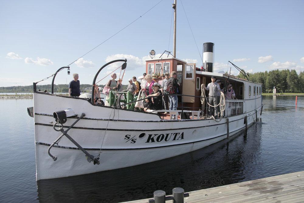 SS Kouta kuva Simo Kemppainen.jpg
