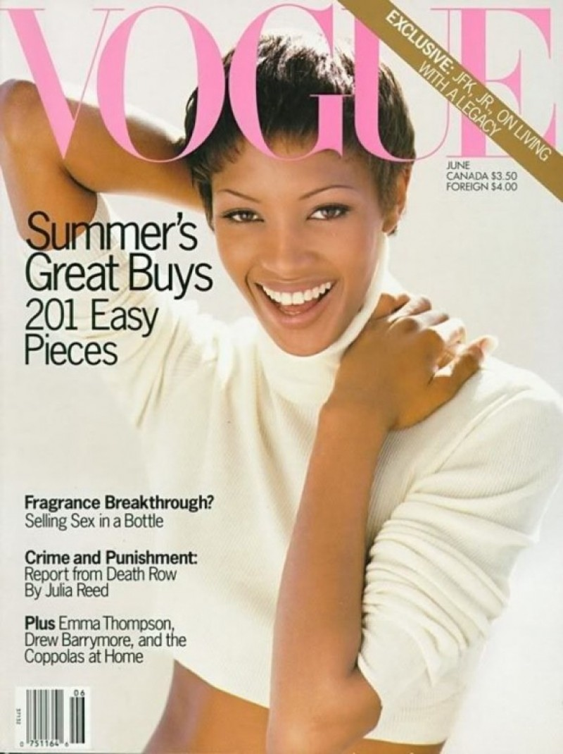 naomi-campbell-vogue-june-1993-cover.jpg