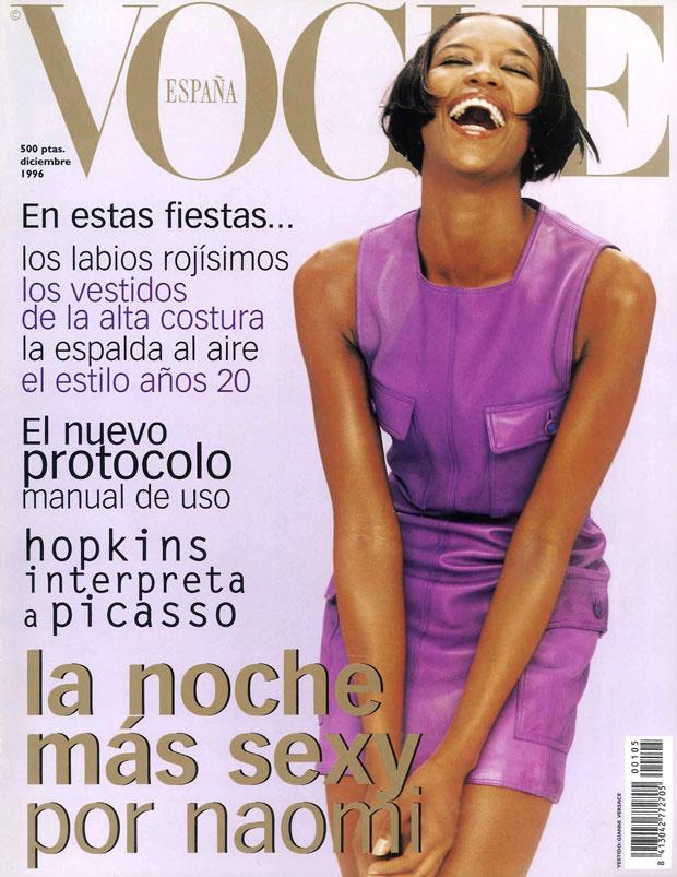 portada_vogue_diciembre_1996_nueva_7455_620x.jpg